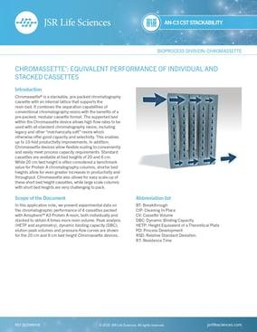JSR Chromassette AN-C3 Single Page Letter 2020MAY07 V01 FD_page-0001