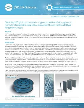 JSR Appplication Note AN-C4 Single Page Letter 2021MAR04 V07 D-page-001