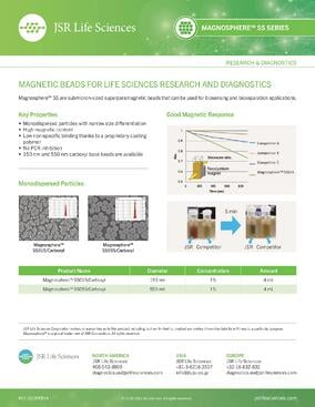 JSRL RD Magnosphere SS Series Letter Single Sheets 2020FEB14 V14 FD-1