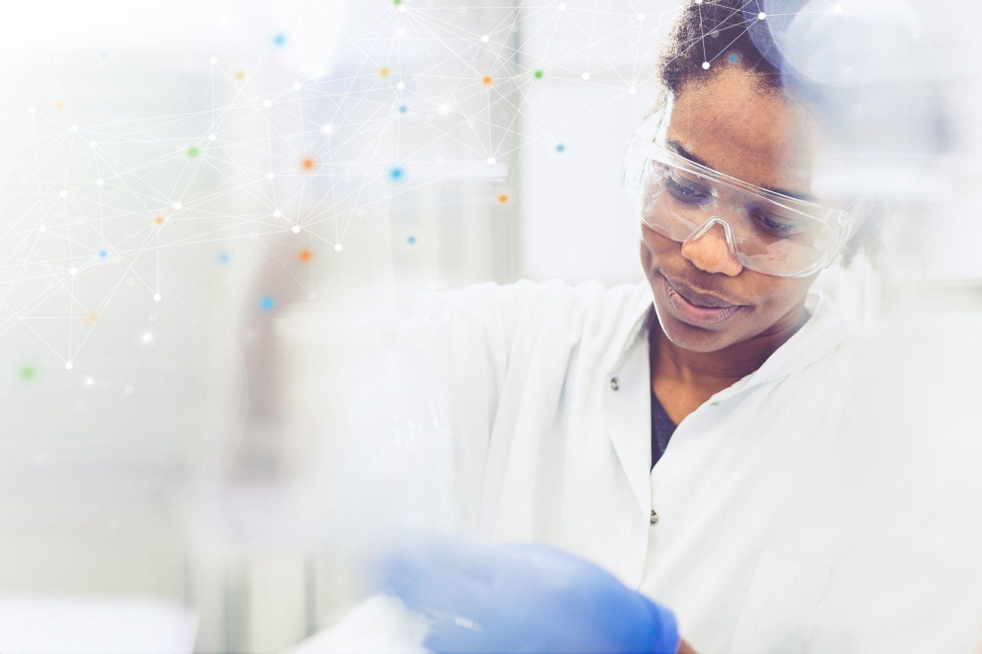 JSR-Life-Sciences-Scientist1-asterism-2020APR03