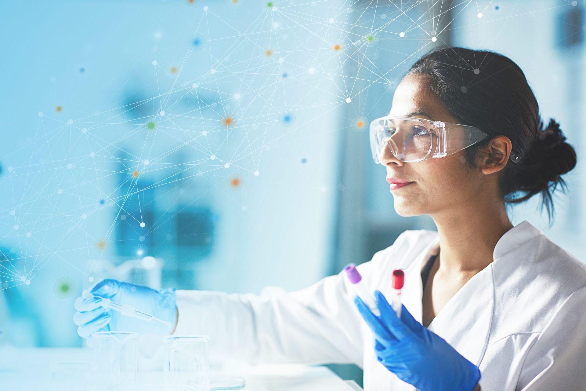 JSR-Life-Sciences-Scientist2-asterism-2020APR03