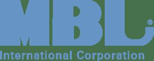 MBLI_logo_6895c3-Blue_Medium