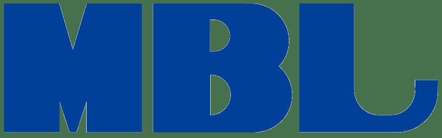 MBL_logo透過