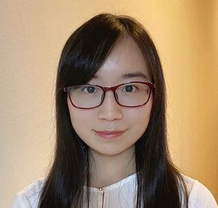 Yao Ying