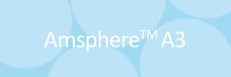 Amsphere A3