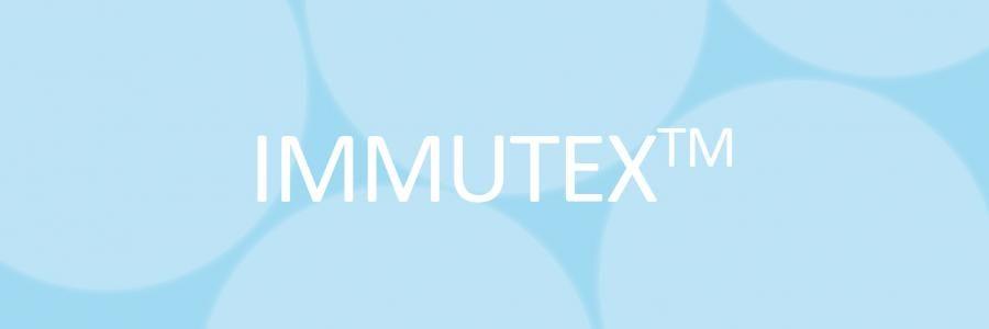 Immutex