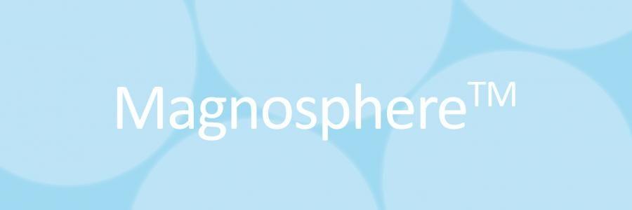Magnosphere